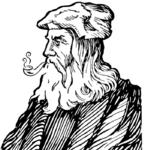 Leonardo pipa.png