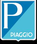 Piaggio logo.png