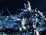 Terminator 004.jpg