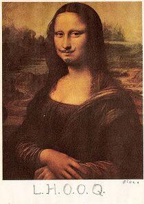 Lhooq Duchamp.jpg