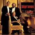 Pavarotti- I Soprano.jpg