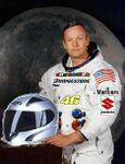 Neil Armstrong pose.jpg
