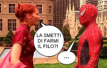 Spider-Man 3. Scena scema.jpg