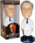 Franklin Roosevelt pupazzo.jpg