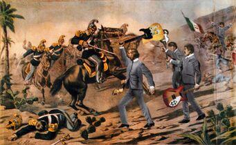 Garibaldi Beatles.jpg