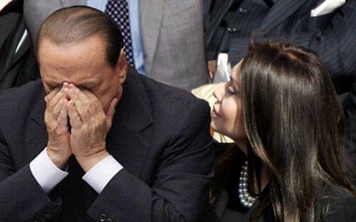 Silvio e Veronica.jpg