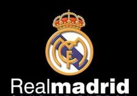 LogoRealMadrid1.jpg