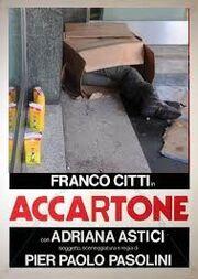 Film accartone locandina.jpg