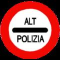 Alt polizia.png