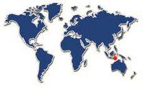 Timor Est mappa mondo.jpg
