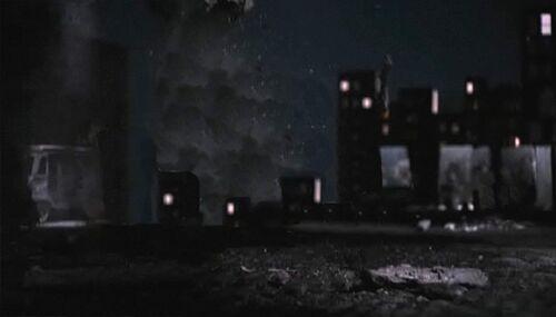 Uprising Video Muse senza orsi.jpg