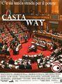 Cast Away parlamento.jpg