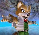 Fox McCloud esasperato.jpg