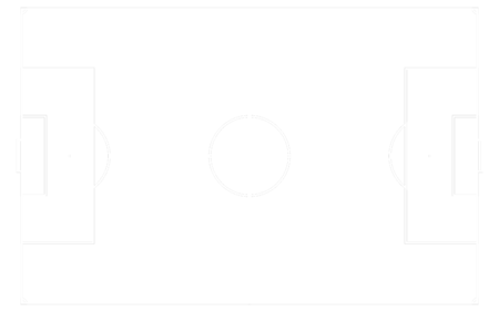 Righe di campo da calcio.png
