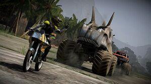 MotorStorm moto e monster truck.jpg