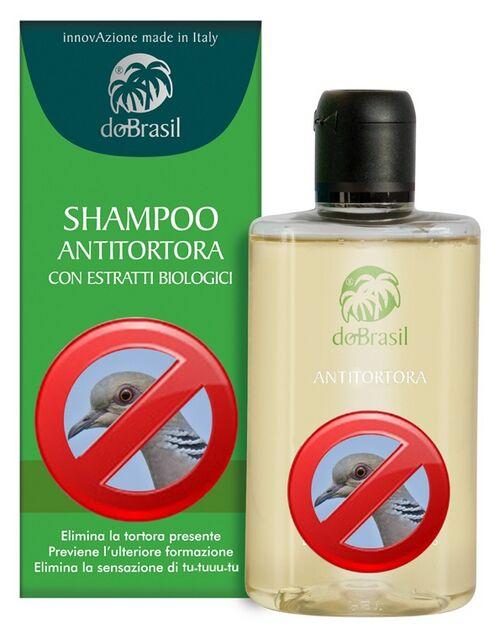 Shampoo antitortora.jpg