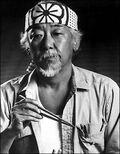 Maestro-Miyagi.jpg