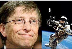 Bill gates e astronauta.jpg