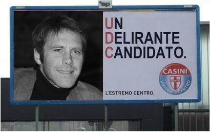Emanuele Filiberto manifesto elettorale UDC.jpg