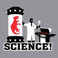 Scienziato clona un dinosauro.png