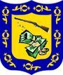 Bogotà-stemma.jpg