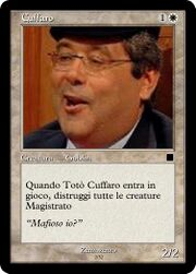 Cuffaro2.jpg