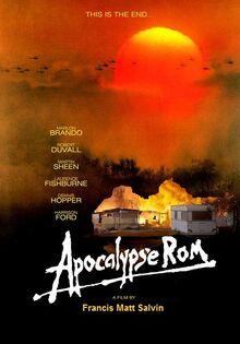 Apocalypse Rom locandina.jpg