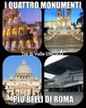 Cartolina Roma.jpg