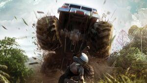 MotorStorm monster truck.jpg