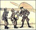 Paracadutisti con peluche.jpg