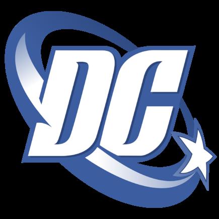Logo DC Comics vecchio.png