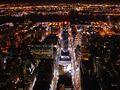 New York vista dall'alto.jpg