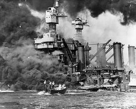 Attacco a Pearl Harbor.jpg
