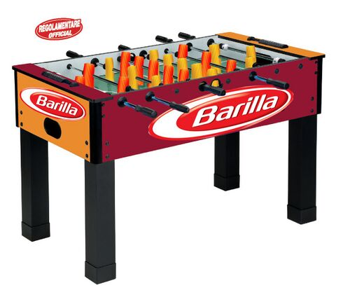 Calcio Barilla.jpg