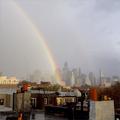 Doppio arcobaleno a New York dopo la tempesta.png