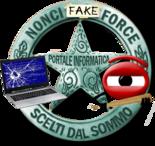 Distintivo portale informatica.png
