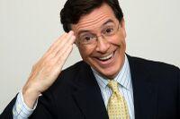 Stephen Colbert 5.jpg