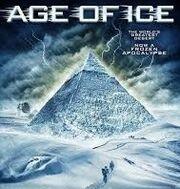 Age of ice locandina.jpg