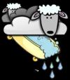 Meteo cielo a pecorelle acqua a catinelle.png