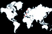 Mappa del mondo.jpg