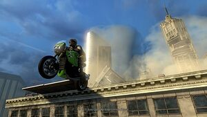 Motostorm Superbike salta.jpg