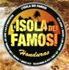 File-Logo isola dei famosi.jpg