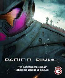 Pacific rimmel.jpg