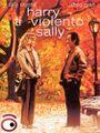 Harry Ti Violento Sally.jpg