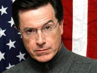 Stephen Colbert 3.jpg