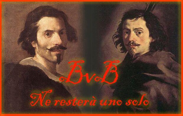 Bernini vs Borromini.jpg