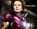 Iron man Thatcher.jpg