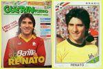 Renato Portaluppi.jpg