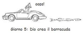 Dio crea il barracuda.jpg