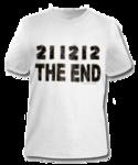 T-shirt 2012 trasparente.png